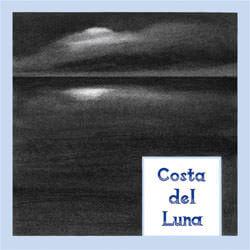 costadelluna_front